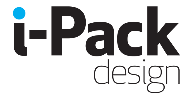 i-Pack Design AS